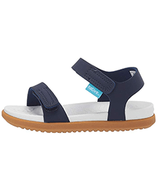 Blue Sandal for Kids