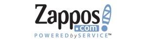 logo_Zappos