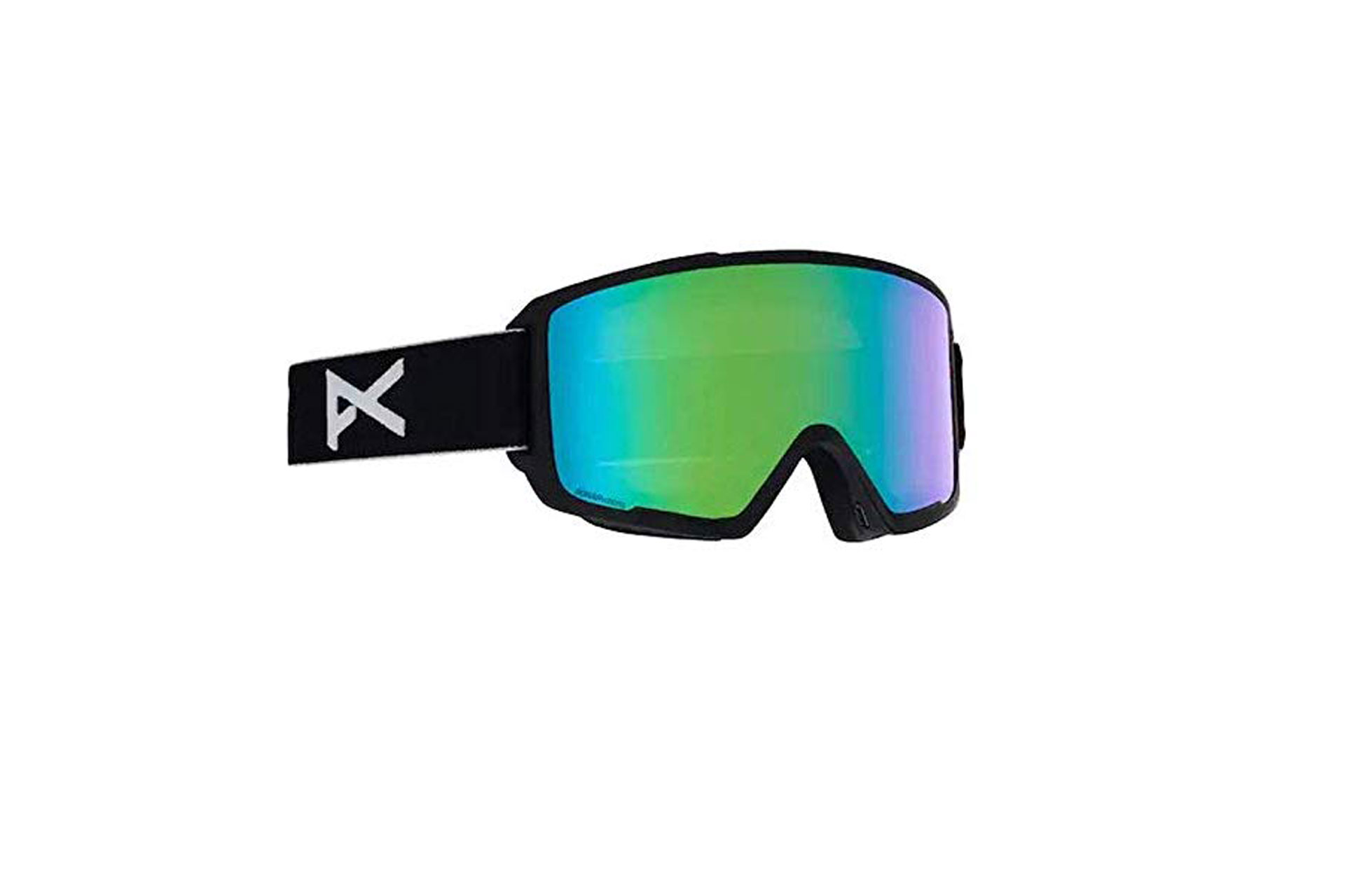 Ski Goggles; Courtesy of Amazon