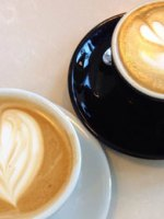 Flying Goat Coffee; Courtesy of TripAdvisor Traveler Camnicsydney