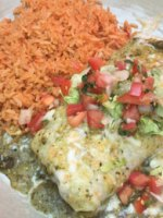 La Rosa; Courtesy of TripAdvisor Traveler Lisa C