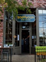 Bollywood Restaurant; Courtesy of TripAdvisor Traveler Jana D