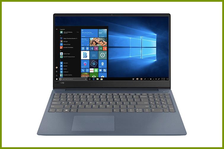 """Lenovo - 330S-15IKB 15.6"""" Laptop; Courtesy of Best Buy"""