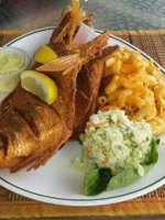 Woodys Restaurant in Bermuda; Courtesy of TripAdvisor Traveler travelladybugx