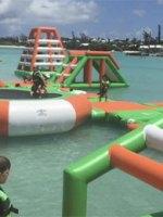 X20 Adventures in Bermuda; Courtesy of TripAdvisor Traveler NicoleCreates