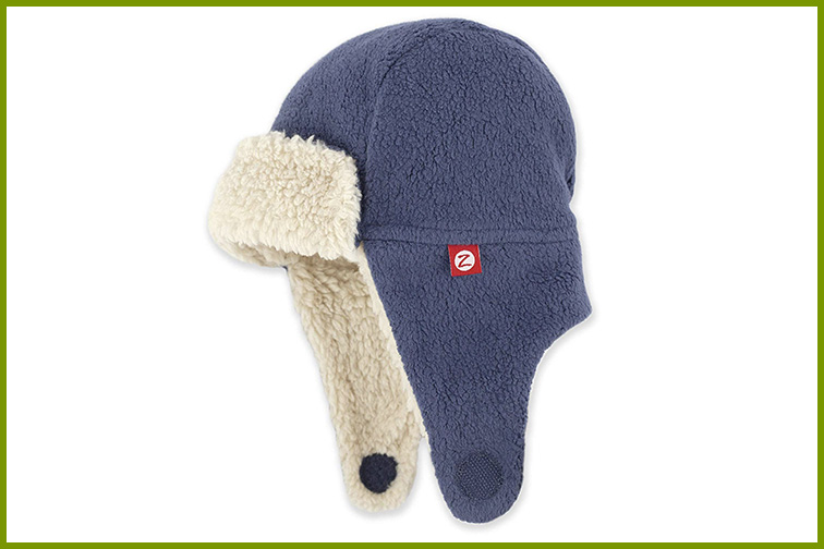 Alternative Metal Music Too-l Eye Warm Winter Hat Knit Beanies Skull Cap Beanie Hat for Boys Girls Kids