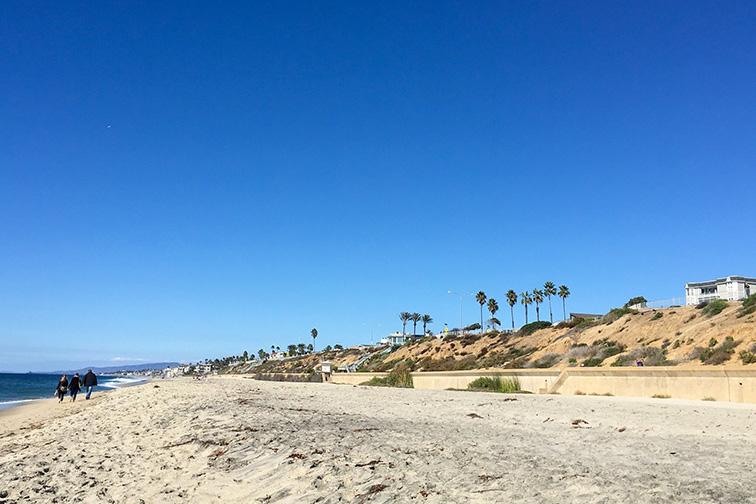 South Ponto State Beach; Courtesy Tripadvisor Traveler/Tia E
