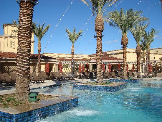 casino in tucson arizona resort
