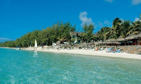 Veranda Palmar Beach Belle Mare What To Know Before You Bring Your Family