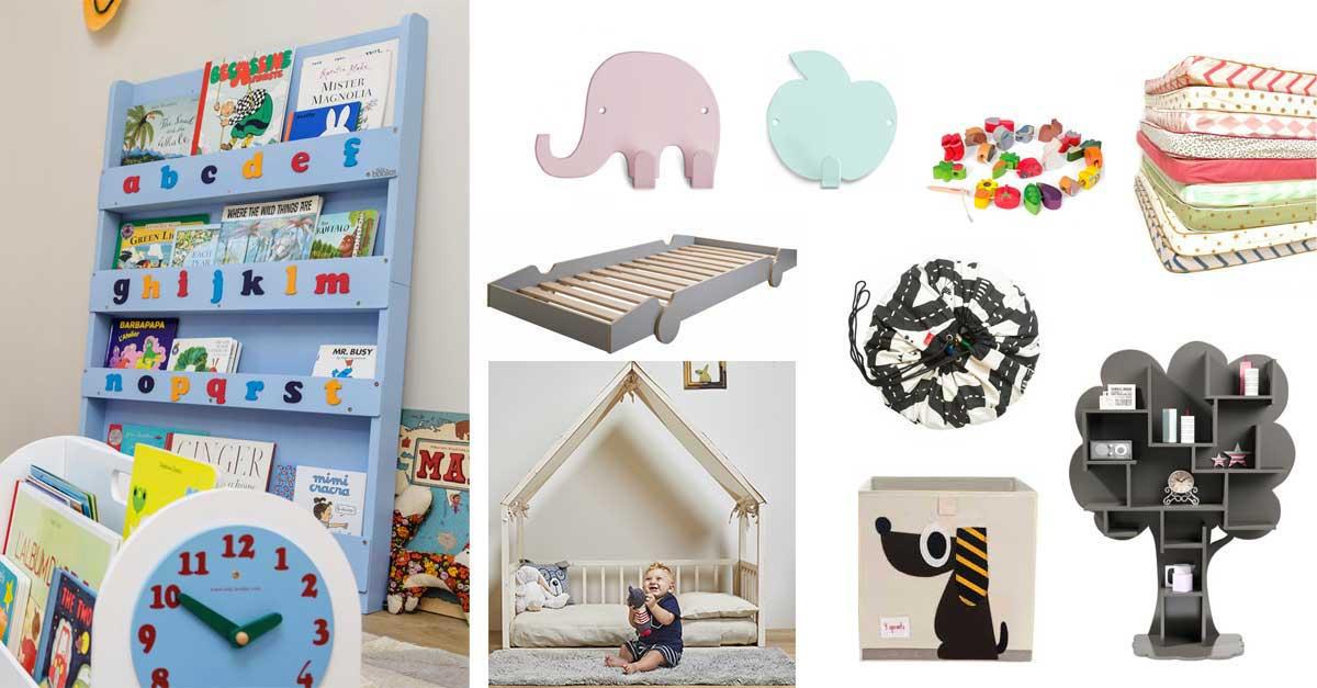 Benissimo :) in questa pagina ho raccolto più di 75 idee molte delle quali con relativo tutorial. 20 Idee Per Realizzare Una Cameretta Montessori Da Sogno Family Welcome