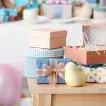 Geschenke Zur Geburt 77 Sinnvolle Und Originelle Geschenkideen