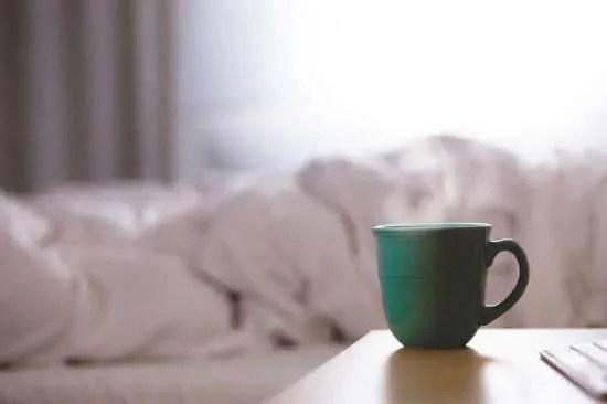 coffee-690349_640-1