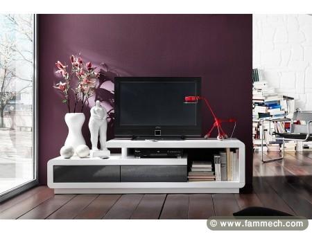 170 dinar meuble tv prix usine