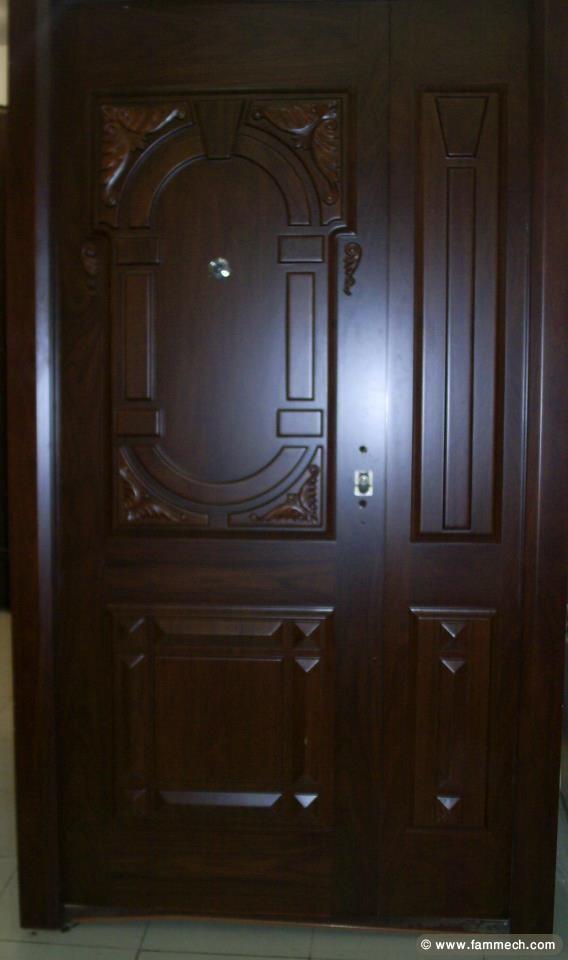 Bonnes Affaires Tunisie Maison Meubles Dcoration