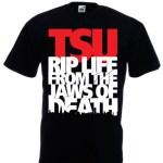 example_tsu_rip_life_girlie1
