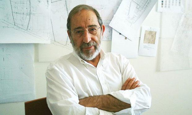 Álvaro Siza Vieira
