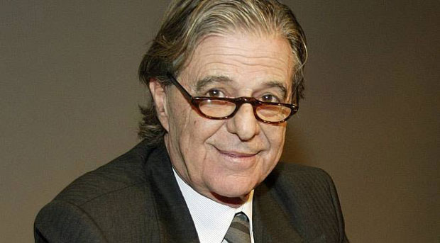 Ricardo Bofill