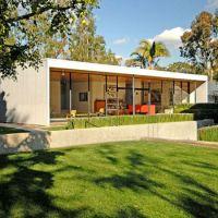 Entenza House