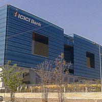 ICICI Headquarters-Hyderabad