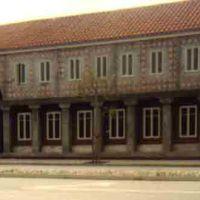 Julian Street Inn