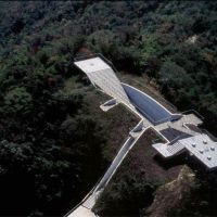 Kiro-San observatory