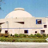 Madhya Pradesh Legislative Assembly