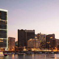 Platinum Tower, Beirut