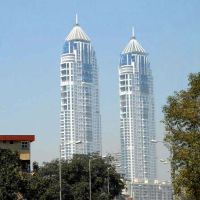 The Imperial, Mumbai