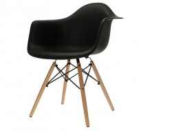 meuble chaise et fauteuil design