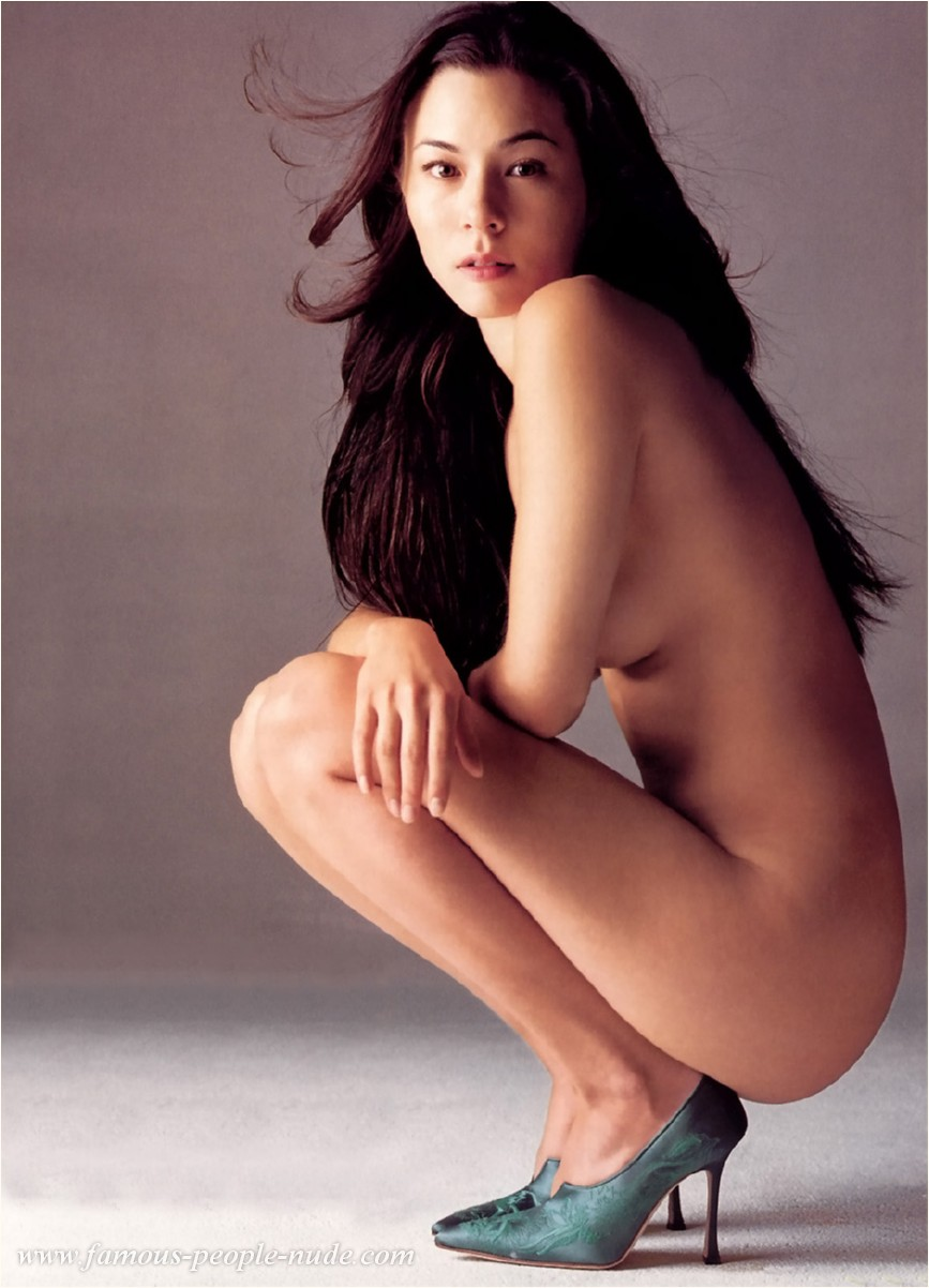 Porno China Chow nudes (26 foto and video), Sexy, Is a cute, Boobs, lingerie 2015