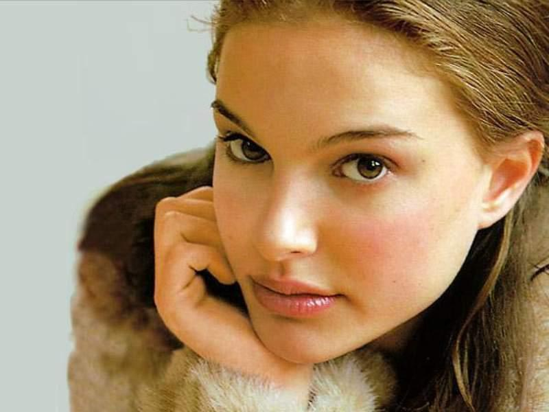 Did you know Natalie Portman has published psychology research?
