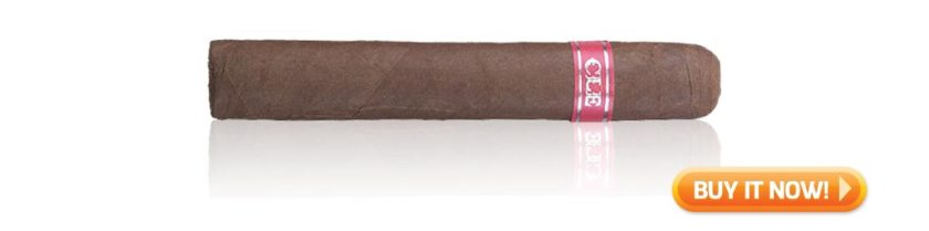 underrated honduran cigars buy cle cigars cle plus