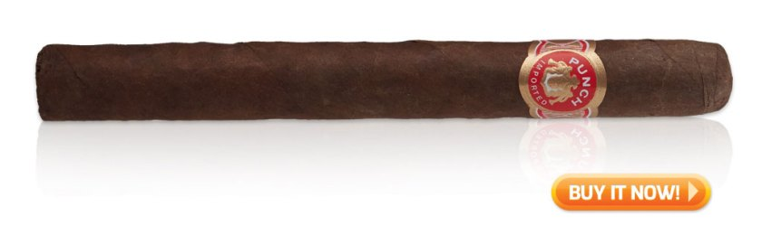 buy classic cigar brands punch cigars punch
