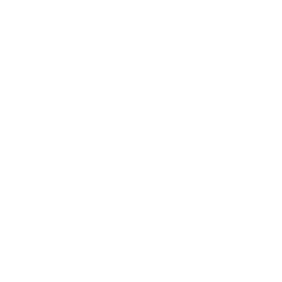 brunch menu graphic