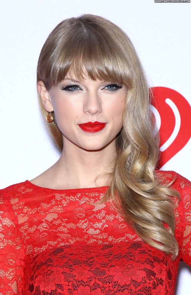 Taylor Swift New York Sensual Pretty Nice Cute Beautiful Gorgeous