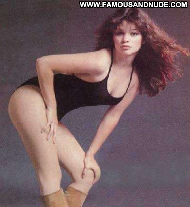 Valerie Bertinelli Miscellaneous Small Tits Gorgeous Cute Celebrity