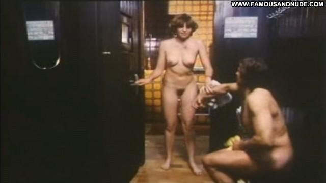 Margitta Hofer Schulm Nice Pornstar Medium Tits Celebrity