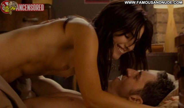 Carly Pope Young People Fucking Beautiful Brunette Celebrity Cute