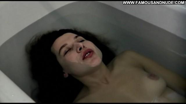 Katarzyna Herman W Sypialni Stunning Sensual Beautiful Celebrity