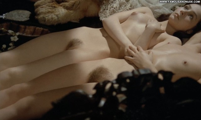 Pascale Christophe Immoral Tales Medium Tits Celebrity Posing Hot