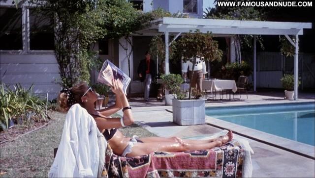 Corinne Bohrer Joysticks Blonde Celebrity Hot Skinny Pretty Medium