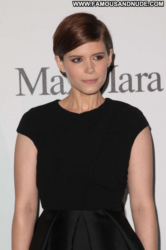 Kate Mara Women In Film Celebrity Paparazzi Babe Posing Hot Beautiful