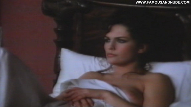 Nathalie Nell Malamore Beautiful Babe Celebrity Posing Hot Hot Doll
