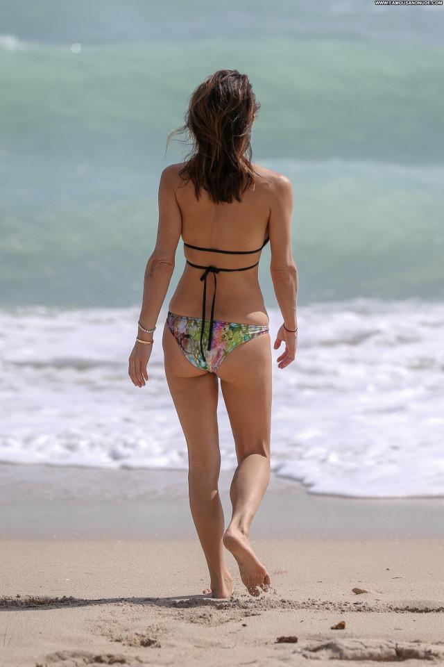 Replies The Beach Beach Sex Babe Bikini Beautiful Sexy Posing Hot New
