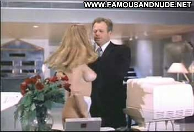 Griffin Drew Subliminal Seduction Thong Posing Hot Doll Actress