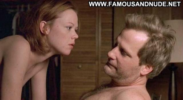 Emily Bergl Chasing Sleep Topless Gorgeous Babe Female Actress