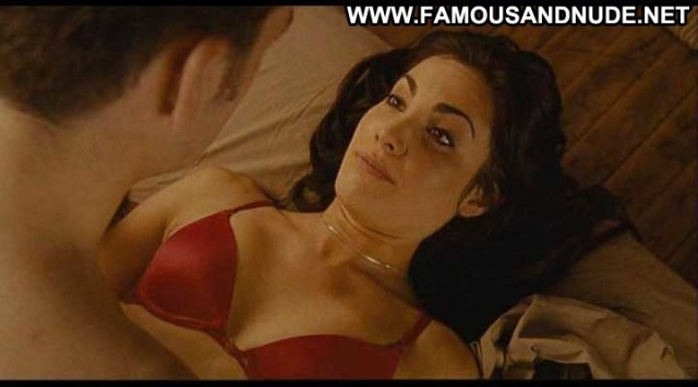 Carly Pope Young People Fucking Sex Bra Nude Posing Hot Actress