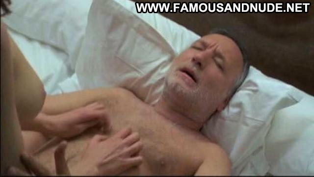 Delphine Rollin A Model Employee Nude Sex Sex Scene Famous Celebrity