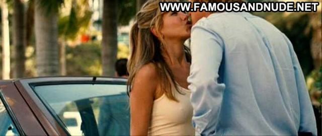 Jennifer Aniston Marley Me Greek Showing Tits Female Doll