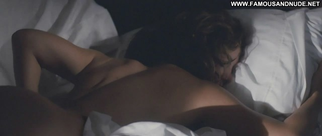 Kate Hudson The Killer Inside Me Bed Nice Cute Famous Gorgeous Doll